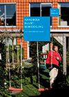 Handboek Buurtbemiddeling