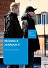 Themabrochure 'Regionale aanpakken'