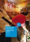 Effecten van toezicht en handhaving meten - een handreiking