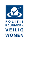 PKVW rollup-banner