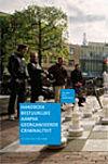 Handboek bestuurlijke aanpak georganiseerde criminaliteit