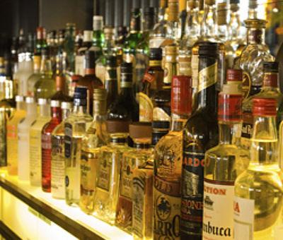Regionaal alcoholbeleid