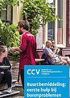 Brochure buurtbemiddeling