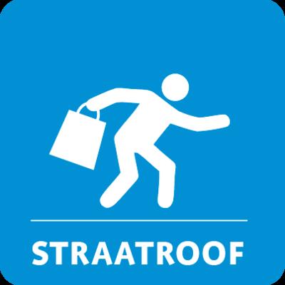 Straatroof