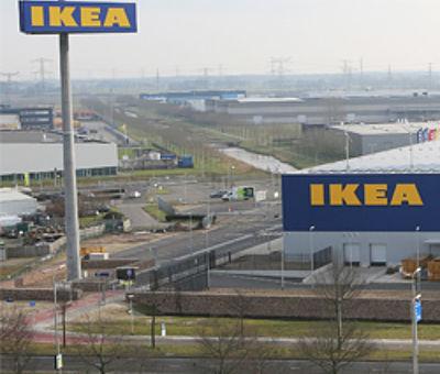 Ikea Nederland